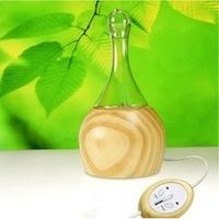 Diffuseur d'huiles essentielles 1