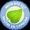 Badge-neutre-en-CO2