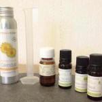 Remède mal de gorge : se soigner en 2 jours avec les huiles essentielles !