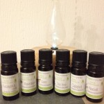 Quelles huiles essentielles contre le rhume ?
