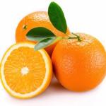 L'huile essentielle d'orange douce : un régal olfactif en diffusion