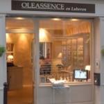Interview d'Oleassence : spécialiste en huiles végétales précieuses