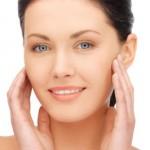 6 solutions naturelles contre les boutons, pores dilatés, peau grasse