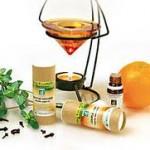 Connaissez-vous les 6 manières de diffuser des huiles essentielles ?