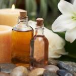 Comment appliquer les huiles essentielles sur la peau ?