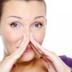 Combattre les mauvaises odeurs de cuisine avec des solutions naturelles