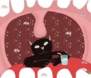 soigner une angine naturellement huiles essentielles