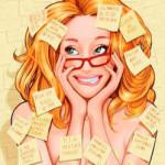 Huiles essentielles contre le stress : gérez vos émotions (partie 1)
