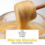 Bienfaits du miel de manuka : Le soin naturel qui nous vient de Nouvelle-Zélande