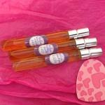 Fabriquer son parfum naturel chez soi