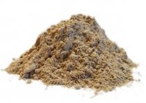 bardane-racine-poudre