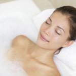 Huiles essentielles contre le stress et insomnies : le guide qui dit tout