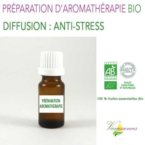 anti-stress-synergie-huiles-essentielles-vanessences