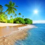 Crème solaire naturelle : comment la choisir ? (sans danger)