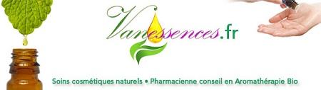 bandeau-vanessences-600x170