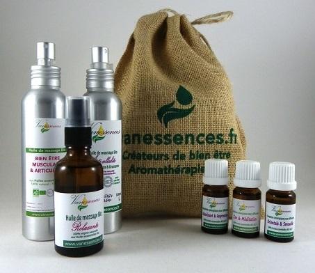 lot-1-concours-vanessences-chez-aromalin