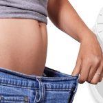 Quelles huiles essentielles pour perdre du poids sans régime ?