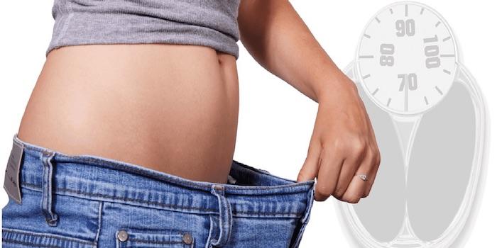 huiles essentielles pour perdre du poids