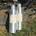 Top 6 des hydrolats pour nettoyer votre visage, sans l'agresser