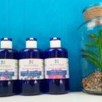 Douce approche pour utiliser les hydrolats