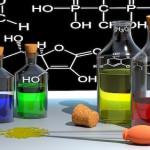 Vérités sur le danger des huiles essentielles